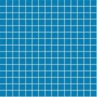 VETRICOLOR 20 VTC 20.61 32.2x32.2