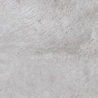 Керамическая плитка   Porcelanosa TES11844