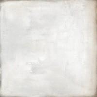 Керамогранит 45.2x45.2  20986 Peronda