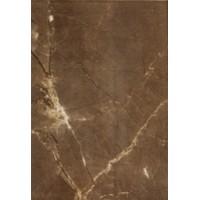 Керамическая плитка TES104578 Atem (Украина)