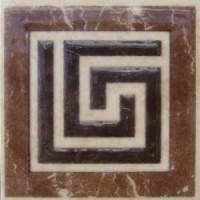 TES105252 Navara BC 7х7 7x7