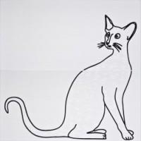 KUZNETSOV Cat 59x59,5