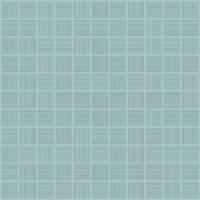 5032-0282  Белла голубой 30х30 30x30