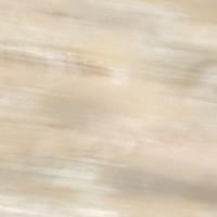 556818 0 Tanduk Conchiglia Lapp/Rett 60x60