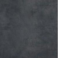 01528 CONCRETE BLACK NAT RET 80x80