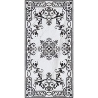 Керамогранит  ковёр из плитки SG591702R Kerama Marazzi