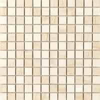 Мозаика для ванной Россия 908968 Керлайф