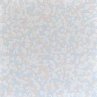 Керамическая плитка GDF1 Сокол (Россия)