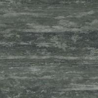 Керамогранит  под травертин 746741 Rex Ceramiche