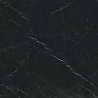 751916 I Classici Marquinia Matte Ret 60x60