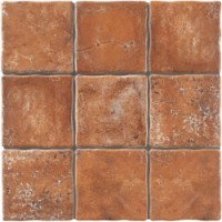 Керамическая плитка TES89143 Mainzu (Испания)