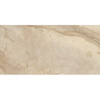 BE02BAR Royal Beige Rullato Ret 60x120