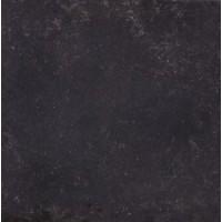 073001 BLUESIDE ELEGANCE BLACK LAP/RET 80X80