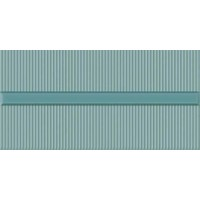 Керамическая плитка  для ванной бирюзовая VIVES 922159