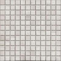 DAO-635-23-4 Wood Grey мрамор 2.3x2.3 30x30