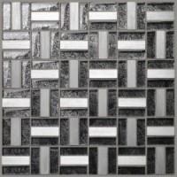 Мозаика  микс MDL-23 Decor Mosaic