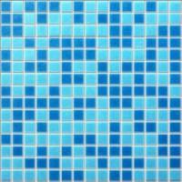 Angel blu R+ 2x2 32.7x32.7