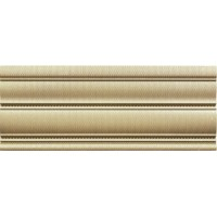 Zocalo Amarige 12.5x25