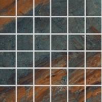 Мозаика TES78357 Qua Granite (Турция)