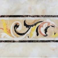 Керамическая плитка  60x60  Infinity Ceramic Tiles TES92726