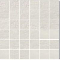 Мозаичная плитка 218079 Colorker