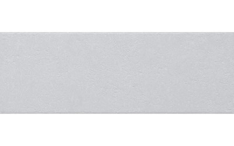 Керамическая плитка 47511 FKZT3GH021 Costa Gris 21,4х61 21.4x61 Roca Ceramica (Испания)