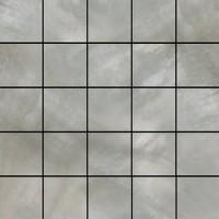 0531239 Brig.P.Mos.3D Silver 34,5x34,5