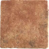 Керамическая плитка TES96754 El Barco (Испания)