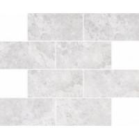 Мозаика  керамогранит K946651LPR Vitra