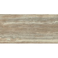BP2412L  Cassini Sand Natural 120x240