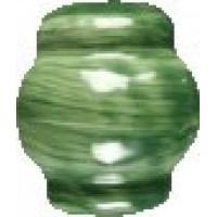 Angulo Ontigola Verde g.40 2,5x2,5