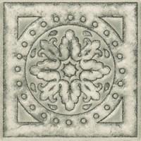 Керамическая плитка  декоративная вставка Estilker 78796055