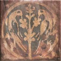 Керамическая плитка TES89187 Mainzu (Испания)