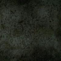 Керамогранит для пола 33x33  37778 Gres de Aragon