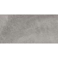TES13231 Rift Priston Cemento 14x28