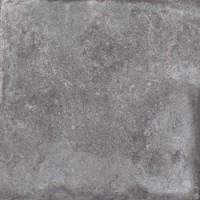 64312 Dark Grey 40x40