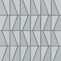 9AAK Arkshade Sky Mosaico Sail 30,5x30,5