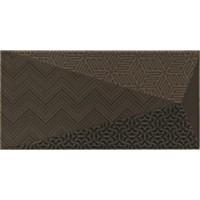 Керамическая плитка 78795751 Mainzu (Испания)