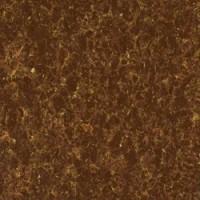 Керамогранит  шоколадный Sal Sapiente 6606