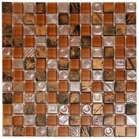 Мозаика HT945 Imagine lab (Китай)