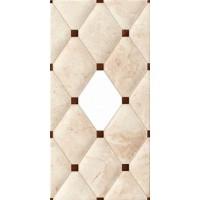 Декор VENTANA CALEDONIA CREMA STN Ceramica (Stylnul)