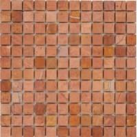 Мозаика  Primacolore MN130SLAS