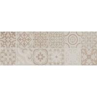 Керамическая плитка TES94570 Geotiles (Испания)