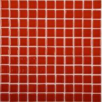 JP-403 стекло(25x25x4) 30x30