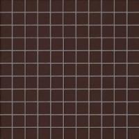 Мозаика  для ванной недорогая La Faenza TES78763