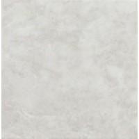 Керамическая плитка TES106160 Argenta Ceramica (Испания)