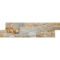 L119165221 Globe Wall Shannan 15x54,8