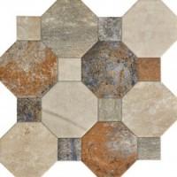 Керамическая плитка для пола для кухни Ceramica Gomez 41123
