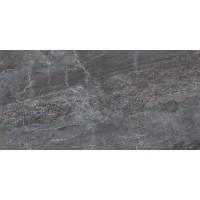 Керамическая плитка  для стен под мрамор Kerama Marazzi 11096TR