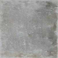 Керамогранит TES14320 Atlantic Tiles (Испания)
